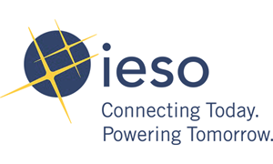 ieso_logo_GOLD.png